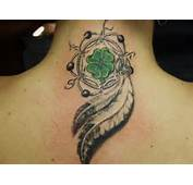 Dreamcatcher Tattoo Cool Tattoos Picture Gallery 1jpg