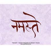 Tattoos In Farsi Persian Arabic Sanskrit English Chinese And More