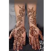 Mehndi Designs Images2012 2011 Fashion Henna Latest Of