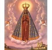 Nossa Senhora Aparecida1