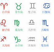 Be Free Tattoos The Symbolic Meanings Of Part 4