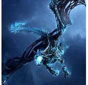 Evil Dragon IPad Wallpaper  Ipadflavacom