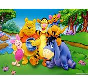 Syifa Winnie The Pooh  LIFE IS ONE SHOT MY TRAGICS STORY