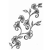 Henna Inspired Design Ideas – Natasha Monahan Papousek