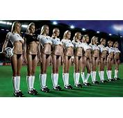 United States Women's Soccer Team Is Loaded With Hotties