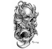 Designs Skulls Tattoos Skull Tattoo Design Pictures