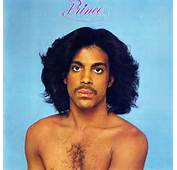 Artist Of The Month Prince  Local Current Blog From