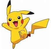 Não Hoje é Um Post Sobre Pokemon Ou Desenhos Mas Sim
