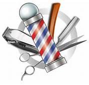New Barber Logo Png From Davids Shop In Spokane WA 99207