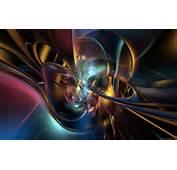 Amzing  Abstract Art Wallpapers  Desktop