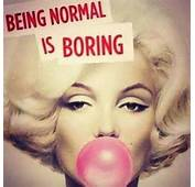 Marilyn Monroe Quotes About Love And Life  Crunch Modo