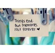 Quotes About Friendship And Memories  Apihyayan Blog