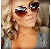 Short Hair Blonde With Peek A Boo Lowlights By KBugFireCracker24