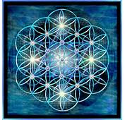 Sacred Geometry Vortex And Fractals  Truth Empowerment Infinite Love