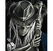 Smoking Gun  My Darkside Pinterest