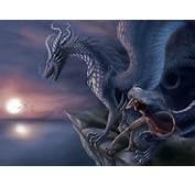Hanya Yang Berkualitas Untuk Anda Naga Api Dragon Walllpaper Es