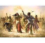 The Links Below Will Give You More Details About Native American