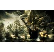 Responses To Pirate Ships Awesome HD Wallpapers