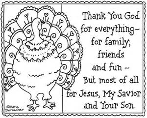 10 FREE Thanksgiving Coloring Pages - Saving by Design