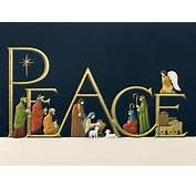 Homemade Nativity Christmas Cards  Quoteslol Roflcom