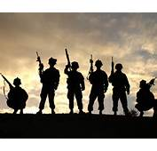 Band Of Brothers 101st In Iraqjpg  Wikimedia Commons