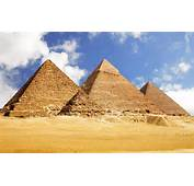 Pyramids Egypt Wallpapers Pictures Photos Images