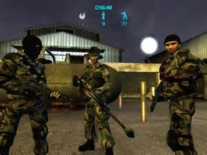 action <b>games</b> online...