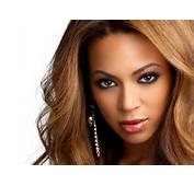 Fondos De Pantalla Beyoncé  Wallpapers