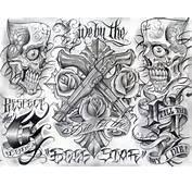 Dragon Tattoo Hamburg