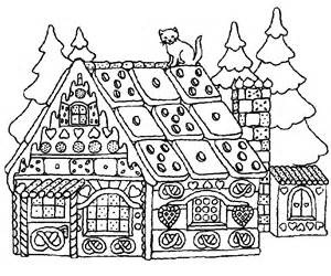 Christmas Coloring Pages - Coloringpages1001.com