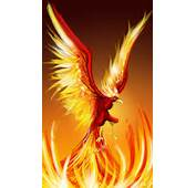 30 Beautiful Phoenix Artworks 3d And Oil Paintings For Inspiration