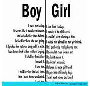 Quotes Fans Boyfriend And Girlfriend