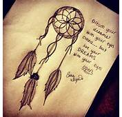 Dreamcatcher Quote  Anj And Jezzi The Aries Twins Photo 31340262