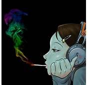 Weed And Music/imgalignnone Size Full Wp Image 57938/img/url