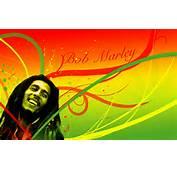 Reggae Bob Marley  Quero Imagem