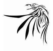 Raven Tattoos – Designs And Ideas