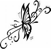 Butterfly Tattoo Designs For Lovers  Hunter