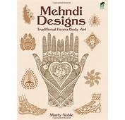 Home / Henna Tutorial Books Mehndi Designs Traditional Body
