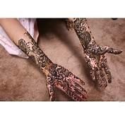 HENNA DESIGNS 501 Henna Designs 2012