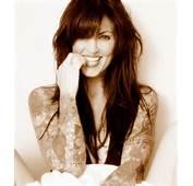 Tattoo Beauties Beautiful Women And Their Tattoos