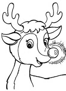 christmas coloring pages printable 2 christmas coloring pages ...