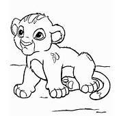 Undefinedlionlionne Coloriage Lioncoloriages Lionscoloriages Lion