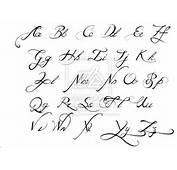Script Font  Beloved By Weegraphicsman
