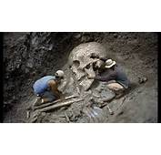 Nephilim Annunaki And The Sumerian Giant Skeletons  YouTube