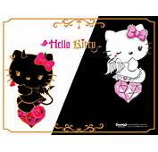 Hello Kitty Wallpaper  8256538 Fanpop