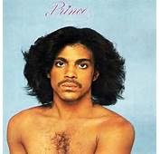 Prince Album By Released On October 19 1979