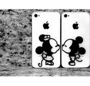 Articles De Cool Et Swagg Taggés Mickey &amp Minnie ♥  Blog