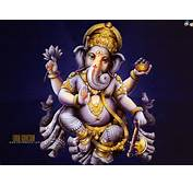 Ganesh Wallpaper Blog Ganesha Photos And Wallpapers