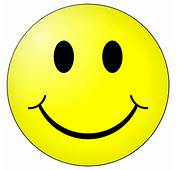 The Smiley First Seems To Have Appeared In Early 60s And Has
