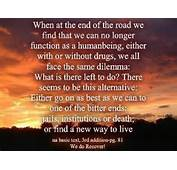 Quotes Recovery Addict Living Addiction 320240 Pixel